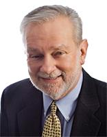 Frank Ciercierski -Resource action concepts